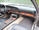 Porsche 944 - Photo 123157023