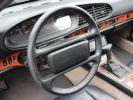 Porsche 944 - Photo 123157024
