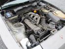 Porsche 944 - Photo 123157028