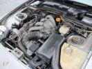 Porsche 944 - Photo 123157029