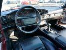 Porsche 944 - Photo 122910852