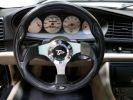 Porsche 944 - Photo 120914708
