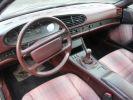 Porsche 944 - Photo 122226511