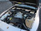Porsche 944 - Photo 122226519