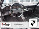 Porsche 964 - Photo 126427888