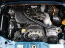 Porsche 964 - Photo 119414474