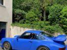 Porsche 964 - Photo 124543941