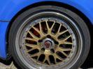 Porsche 964 - Photo 124543944