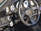 Porsche 964 - Photo 119634807