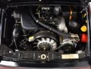 Porsche 964 - Photo 120567085