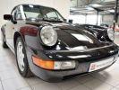 Porsche 964 - Photo 120567089