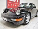 Porsche 964 - Photo 120567095
