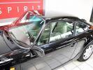 Porsche 964 - Photo 120567125