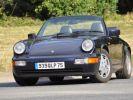 Porsche 964 - Photo 91320559