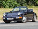 Porsche 964 - Photo 91320560