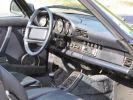 Porsche 964 - Photo 91320568