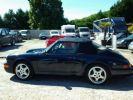Porsche 964 - Photo 118229419