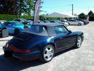 Porsche 964 - Photo 118229422
