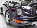 Porsche 964 - Photo 118937757