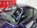 Porsche 964 - Photo 118937767