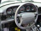 Porsche 964 - Photo 118937781