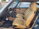 Porsche 964 - Photo 125889084