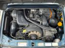 Porsche 964 - Photo 125889087