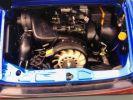Porsche 964 - Photo 123160082