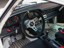 Porsche 964 - Photo 124542272