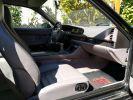 Porsche 968 - Photo 113184824
