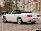 Porsche 968 - Photo 119312691