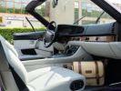 Porsche 968 - Photo 119350680