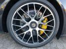 Porsche 991 - Photo 122615210