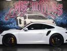 Porsche 991 - Photo 104172997