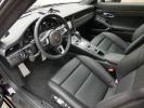 Porsche 991 - Photo 102961090