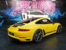 Porsche 991 - Photo 123710322