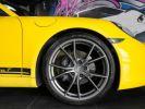Porsche 991 - Photo 123710323