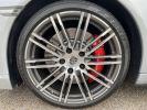 Porsche 991 3.8L TURBO 520 PDK ARGENT MÉTAL Occasion - 10