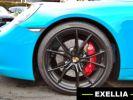 Porsche 991 - Photo 112416398