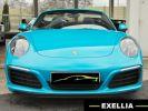 Porsche 991 - Photo 112416399