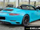 Porsche 991 - Photo 112416400