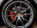 Porsche 991 - Photo 117129579