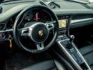 Porsche 991 - Photo 120979559