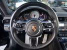 Porsche 991 - Photo 122998451