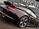 Porsche 991 - Photo 120980896