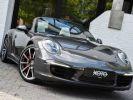 Porsche 991 - Photo 124181168
