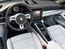 Porsche 991 - Photo 124181170