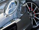 Porsche 991 - Photo 124181173