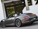 Porsche 991 - Photo 124181175