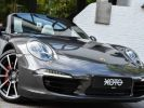 Porsche 991 - Photo 124181176